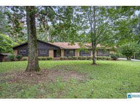 Property for sale at 15 Woodfield Rd, Montevallo,  Alabama 35115