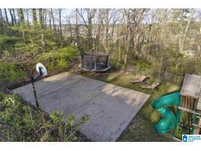Property for sale at 1700 Woodview Circle, Pelham, Alabama 35124