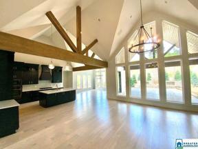 Property for sale at 1214 Adley Cir, Hoover,  Alabama 35244