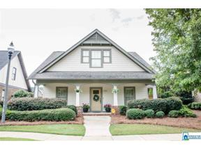 Property for sale at 1753 Chace Dr, Hoover,  Alabama 35244