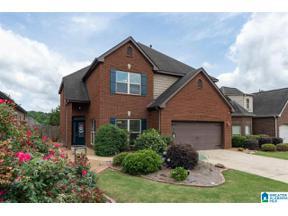 Property for sale at 245 Glen Cross Drive, Trussville, Alabama 35173