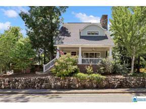 Property for sale at 105 Elyton Dr, Birmingham, Alabama 35242