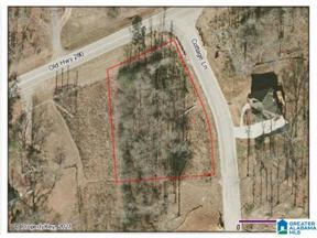 Property for sale at 104 Cottage Ln Unit 1, Westover, Alabama 35147