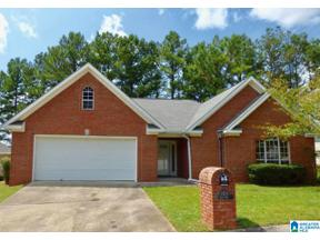 Property for sale at 5174 Alex Way, Clay, Alabama 35215