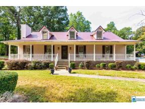 Property for sale at Pleasant Grove,  Alabama 35127
