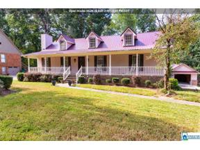 Property for sale at 1339 7th St, Pleasant Grove,  Alabama 35127