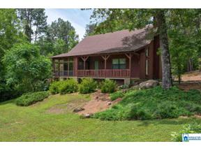 Property for sale at 6028 William O Ln, Gardendale,  Alabama 35071