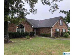 Property for sale at 4700 Longwood Cir, Gardendale,  Alabama 35071