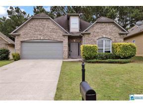 Property for sale at 937 Wren Way, Mount Olive,  Alabama 35117