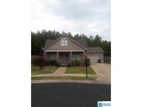 Property for sale at Calera,  Alabama 35040