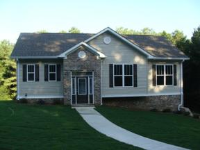Property for sale at Woodstock,  Alabama 35188
