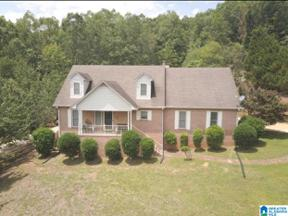 Property for sale at 101 Sawyer Mountain Road, Oneonta, Alabama 35121