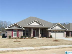 Property for sale at 121 Revolutionary Way, Montevallo, Alabama 35115