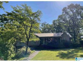 Property for sale at 1446 Arrowhead Trail, Alabaster, Alabama 35007