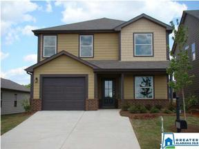 Property for sale at Calera,  Alabama 35007