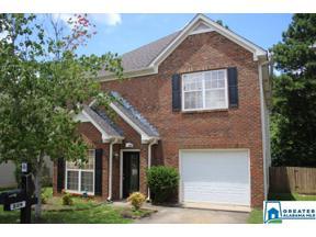 Property for sale at 228 Warwick Ln, Alabaster,  Alabama 35007