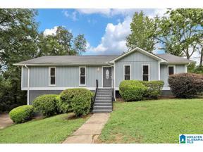 Property for sale at 528 Timber Ridge Drive, Birmingham, Alabama 35214