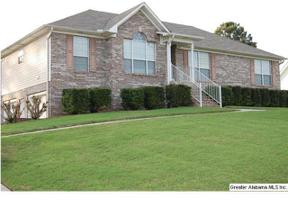 Property for sale at 9305 Angel View Ln, Kimberly,  Alabama 35091