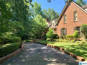Property for sale at 3667 Altacrest Dr W, Vestavia Hills,  Alabama 35243