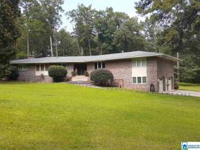 Property for sale at 480 Crosshill Ln, Warrior, Alabama 35180