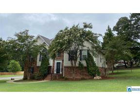 Property for sale at 113 Chinaberry Ln, Maylene,  Alabama 35114