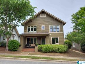 Property for sale at 3964 Village Center Drive, Hoover, Alabama 35226