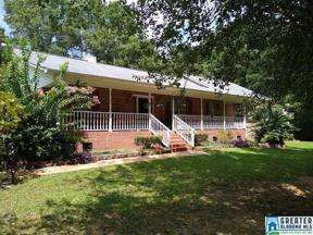 Property for sale at 9784 Corner School Rd, Warrior,  Alabama 35180