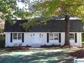 Property for sale at 2233 Tal Heim Dr, Hoover,  Alabama 35216