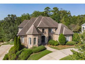 Property for sale at 2108 Southwinds Cir, Hoover,  Alabama 35244