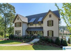 Property for sale at 2550 Blackridge Cove, Hoover,  Alabama 35244
