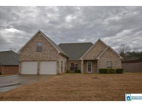 Property for sale at Maylene,  Alabama 35114