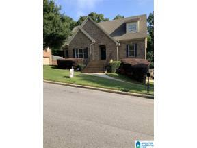 Property for sale at 219 Mountain Lake Trail, Alabaster, Alabama 35007