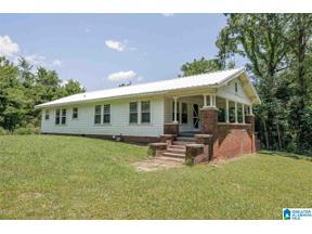 Property for sale at 3517 Coalburg Road, Fultondale, Alabama 35068
