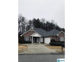 Property for sale at 279 Chesser Plantation Ln, Chelsea,  Alabama 35043