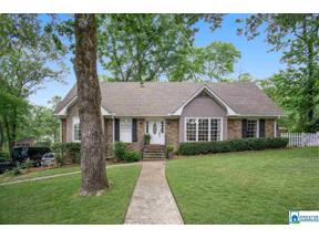 Property for sale at 3458 Crayrich Dr, Hoover,  Alabama 35226