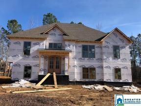 Property for sale at 909 Aster Pl, Helena,  Alabama 35022