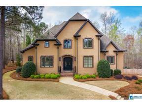 Property for sale at 2490 Glasscott Ct, Hoover,  Alabama 35226