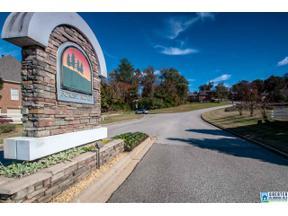 Property for sale at 300 Timber Ridge Trl, Alabaster,  Alabama 35007