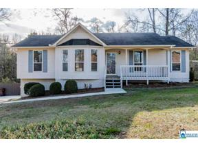 Property for sale at 116 Twin Lakes Rd, Trussville,  Alabama 35173