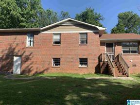 Property for sale at 396 Highway 337, Chelsea, Alabama 35043
