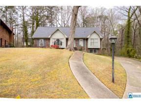 Property for sale at 534 Creekview Cir, Vestavia Hills,  Alabama 35226