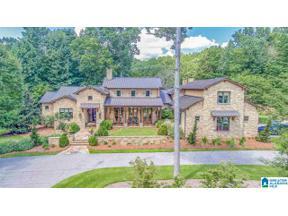 Property for sale at 7098 Stoneybrook Crossing, Leeds, Alabama 35094