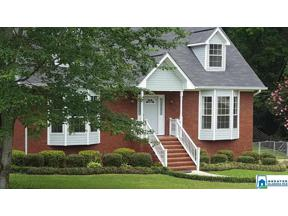 Property for sale at 508 10th Ave, Pleasant Grove,  Alabama 35127
