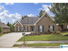 Property for sale at 6066 Waterside Dr, Hoover, Alabama 35244
