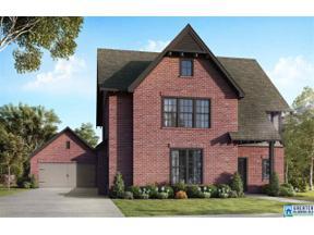 Property for sale at 1008 Crestview Ridge, Helena,  Alabama 35080