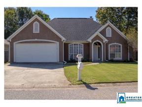 Property for sale at 104 Spring Pl, Alabaster,  Alabama 35007