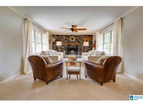 Property for sale at 2505 Glendmere Place, Vestavia Hills, Alabama 35216
