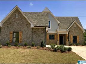 Property for sale at 45 Ramsgate Drive, Alabaster, Alabama 35114