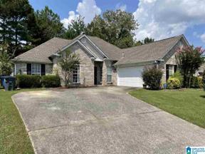 Property for sale at 1332 Moss Rose Lane, Hoover, Alabama 35244