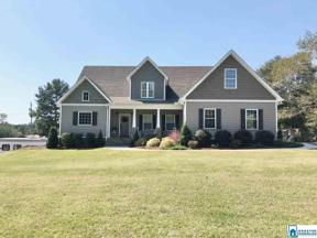 Property for sale at 2437 Old Hayden Rd, Warrior,  Alabama 35180